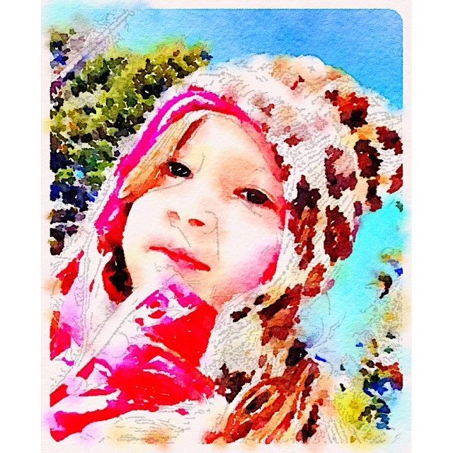 waterlogue-camila