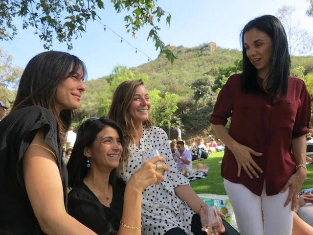 Malibu-wines-ana-flores-birthday