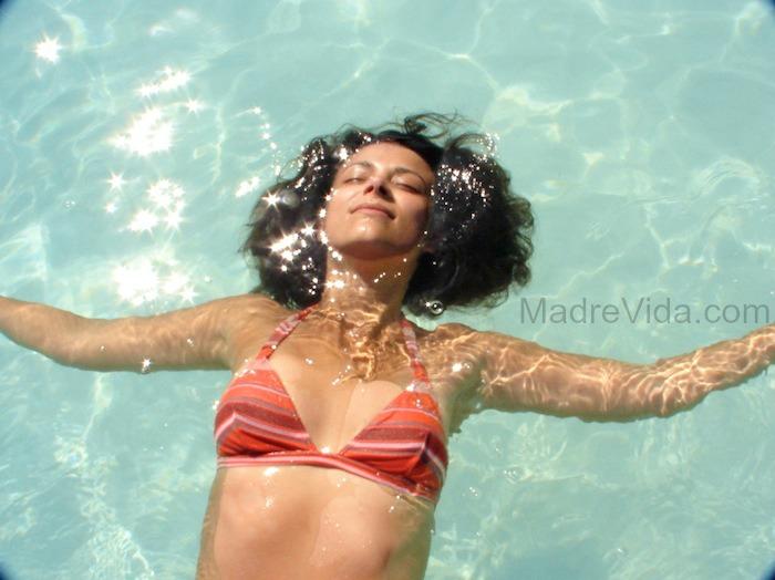 madrevida-free-flow