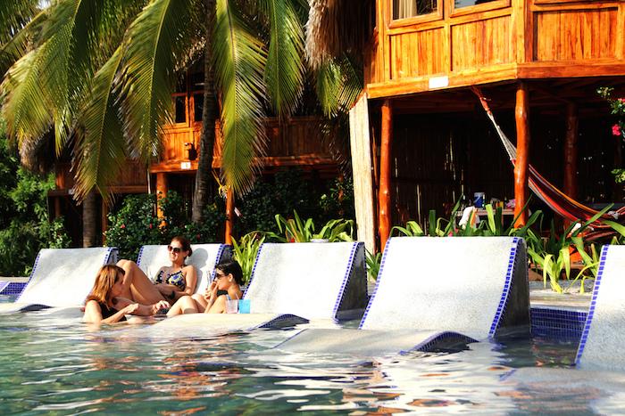 piscina-costa