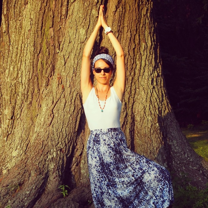 holistichica_tree_pose